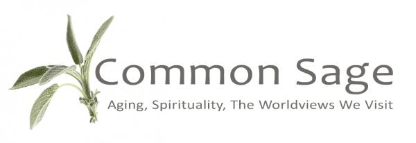 Common Sage